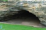 La Grotte de la Chambre d'Amour